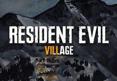 PS5: ¿Por qué Resident Evil Village no se llama Resident Evil 8? Los productores dan la respuesta