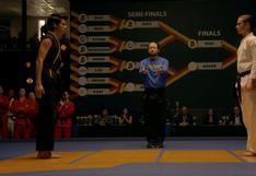 """""""Cobra Kai"""", temporada 4: los posibles ganadores del Torneo de Karate de All Valley"""