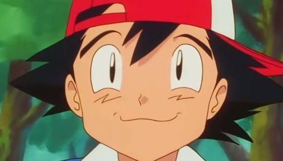 """""""Pokémon: Espada y Escudo"""": Nintendo esta preguntando a los jugadores que mejorarían en el juego."""