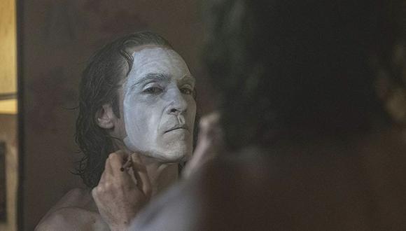 Joker: ¿qué significa el 11:11 que marcan los relojes en la película? (Foto: Warner Bros.)