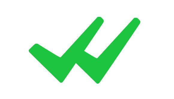 """¿Ya no quieres que aparezca el """"visto"""" en tus conversaciones de WhatsApp? Conoce el método para eliminarlo. (Foto: WhatsApp)"""