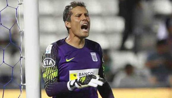 Alianza Lima intentará salvarse en la última jornada de la Fase 2. (Foto: Joel Alonzo / GEC)