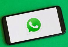 Conoce por qué nunca te llegan los mensajes de WhatsApp hasta que abres la app