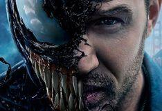 """Marvel: """"Venom 2″ tendría este plan para que tenga una calificación para mayores de 13 años"""