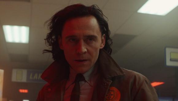 """""""Loki"""": qué películas del UCM debes para entender la serie. (Foto: Disney+/ Marvel)"""