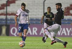 La racha negativa en la campaña de Alianza Lima en Copa Libertadores: todos los números de los 23 partidos