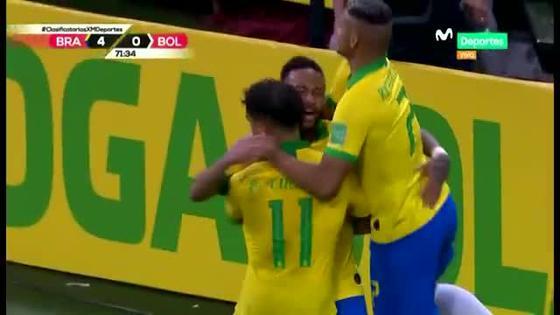 manito-arriba-coutinho-firmo-el-5-0-final-del-brasil-vs-bolivia-por-eliminatorias-tras-pase-de-neymar-video