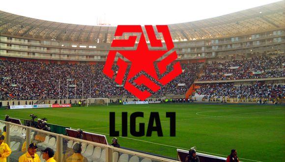 La Liga 1 retomaría sus actividades en Mayo 2020 (Foto: GEC)