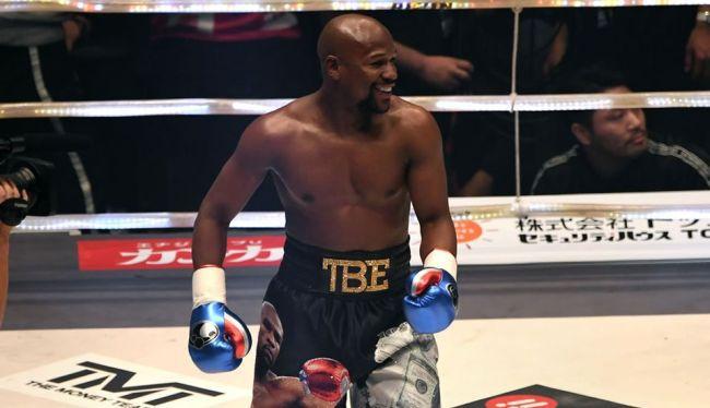 se-pone-los-guantes-otra-vez-floyd-mayweather-regresara-al-boxeo-el-proximo-ano-en-un-pelea-en-japon