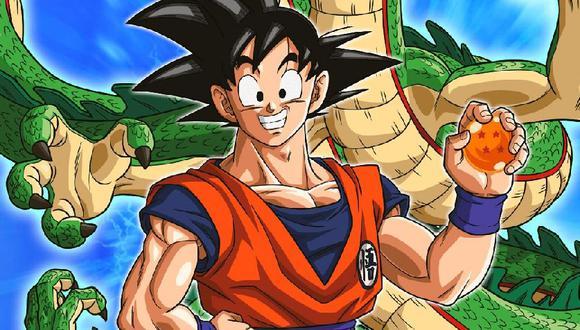 Dragon Ball Super vuelve a cometer un error con Goku y los niveles de poder