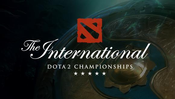 Dota 2: Valve se pronuncia sobre el Circuito Profesional de cara a The International. (Foto: Valve)