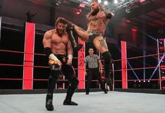 ¡En falta! WWE no habría realizado pruebas de coronavirus a sus luchadores durante sus eventos en Florida