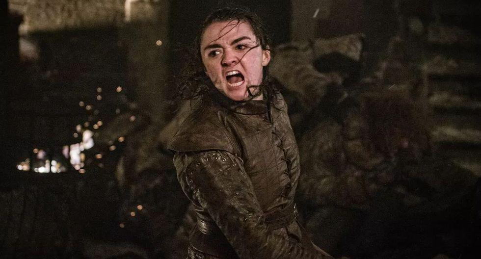 """Jefe de programación de HBO rompió su silencio y descartó rehacer el final de """"Game of Thrones"""". (Foto: HBO)"""