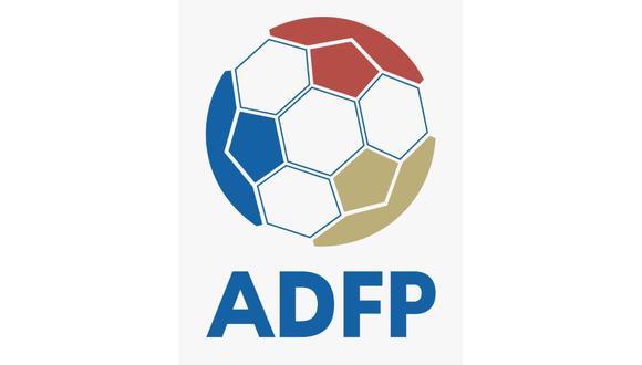 ADFP presentó su renovado logo como parte de su moderna imagen institucional.