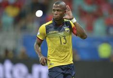 Sangre nueva: Ecuador venció a Trinidad y Tobago por amistoso internacional