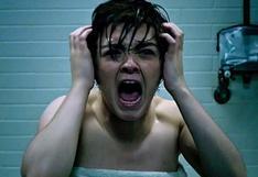 Marvel: Maisie Williams habló sobre su papel en la cinta 'The New Mutants'