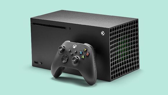 Xbox Game Pass ya no contará con estos estos juegos