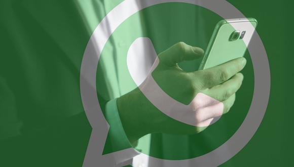 Evita problemas con este truco: así podrás usar respuestas automáticas en WhatsApp. (Foto: Pixabay)
