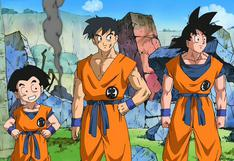 """""""Dragon Ball"""": este es el origen del uniforme que usa Gokú al inicio del anime"""