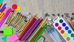 Para cada rubro existen colores determinados que los publicistas suelen usar. (Foto: Pixabay)