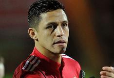 Premier League | Alexis Sánchez, Michael Owen y Fernando Torres entre los 20 peores fichajes de la historia del fútbol inglés