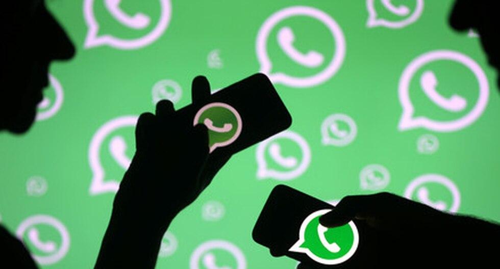WhatsApp y un truco sencillo para mirar los estados de tus amigos sin que ellos lo noten. (Foto: Difusión)