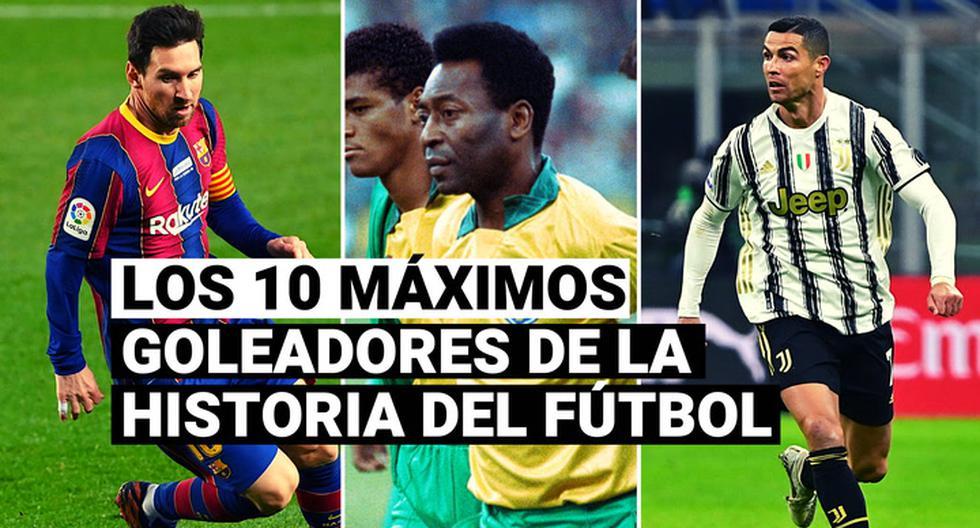 cristiano-ronaldo-y-los-10-maximos-goleadores-de-toda-la-historia-del-futbol