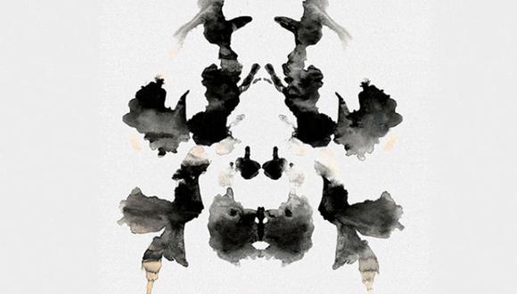 Qué es es lo primero qué ves en la imagen de este test psicológico. Tu respuesta te revelará cuál es tu verdadera personalidad. | Foto: iProfesional