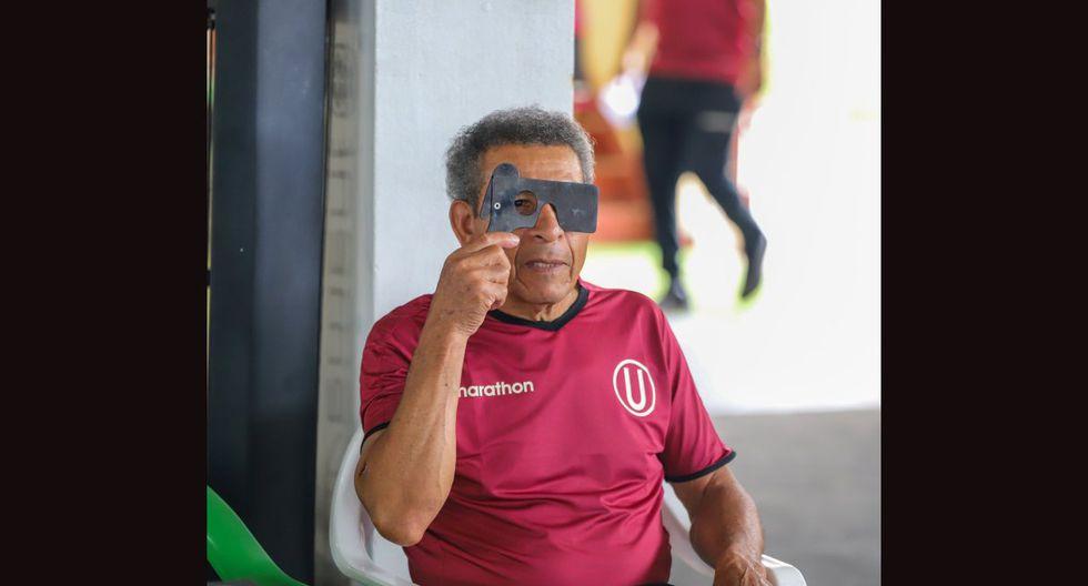 Universitario de Deportes jugará contra Carabobo de Venezuela en la fase 1 de la Copa Libertadores. (Foto: Facebook)