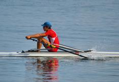 IPD confirmó autorización para la práctica de algunos deportes en el mar