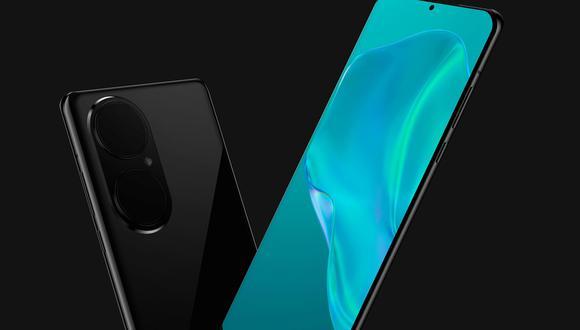 El smartphone llegaría con una pantalla de 6.6 pulgadas y con un cuerpo mucho más alargado y delgado. (Foto: Voice)