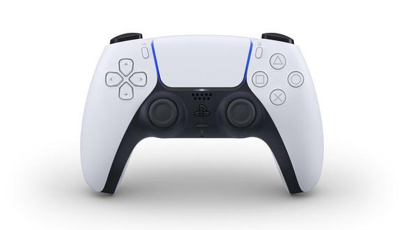 PS5 tiene un cambio para PlayStation UK y daría pistas sobre lo que trama Sony