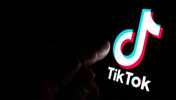 Coronavirus: la OMS crea cuenta oficial en Tik Tok para luchar contra la desinformación (Difusión)