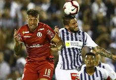 Alianza y Universitario le desearon suerte a la Selección Peruana para su debut en la Copa América
