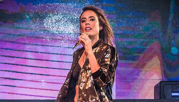 """La segunda temporada de """"La reina del flow"""" fue estrenada el lunes 26 de abril por Caracol Televisión en Colombia. (Foto: Caracol Televisión)"""
