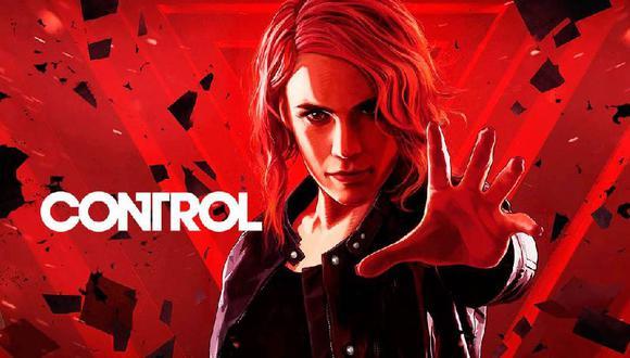 """Xbox Game Pass ofrece """"Control"""" y todos estos juegos gratis en diciembre"""