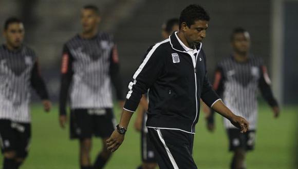 Pepe Soto estuvo cerca de fichar por Boca Juniors.