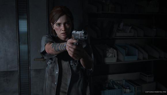 The Last of Us Part III: ¿habrá tercera parte del videojuego de Naughty Dog y PlayStation? (Foto: PlayStation)