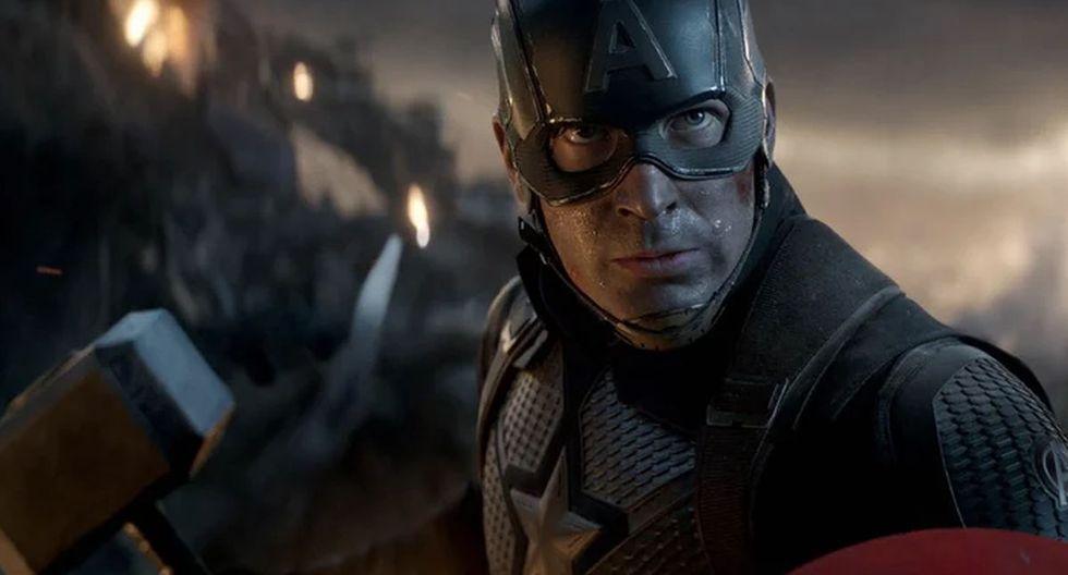 """Marvel: """"Avengers: Endgame"""" y la primera cinta de los Vengadores tienen esta increíble conexión"""