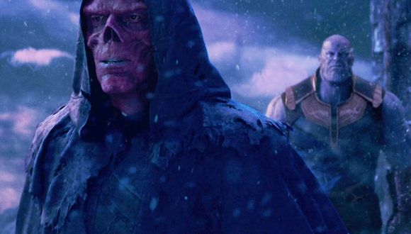 Marvel: actor de Avengers: Endgame quiere volver al UCM pero con otro personaje. (Foto: Marvel)