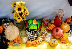 Calaveras del 'Día de Muertos': ¿qué significan y por qué son importantes para los mexicanos?