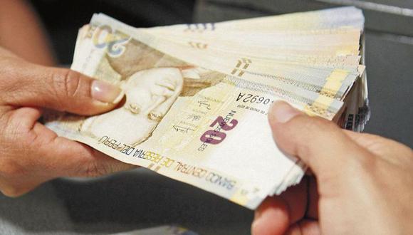 Bono Universal 760 soles: Consulta aquí cómo cobrar el subsidio monetario.