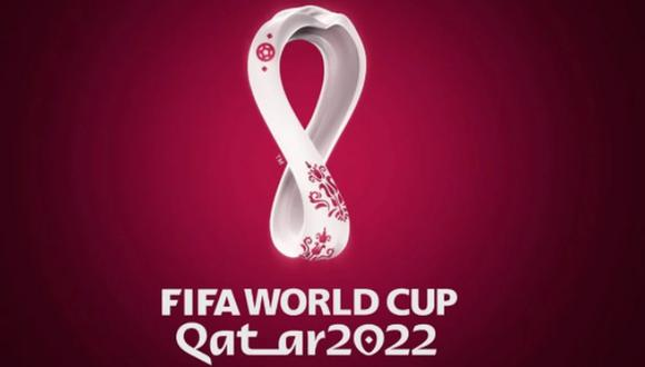 Horarios y canales oficiales: así se jugará la fecha 1 de Eliminatorias Qatar 2022