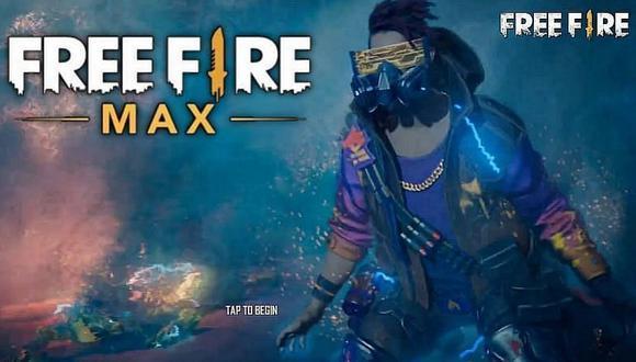 Free Fire MAX: cómo hacer más headshots en la versión mejorada