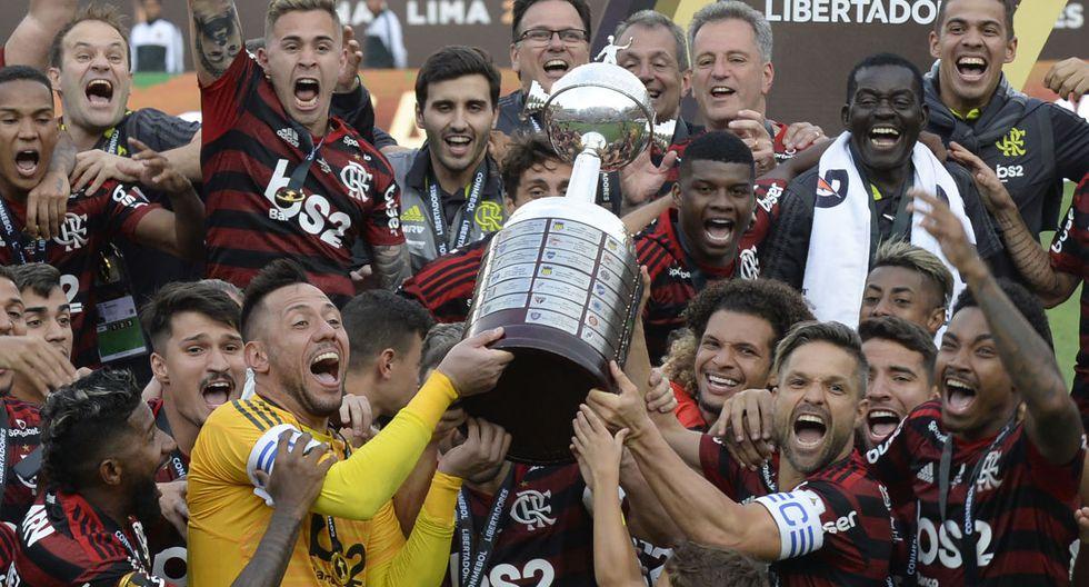 Copa Libertadores 2020: detalles para ver y disfrutar en vivo todos los partidos