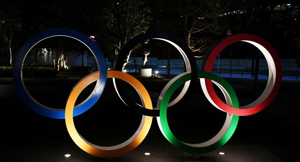 Autoridades japonesas no tienen intención de cancelar los Juegos Olímpicos.