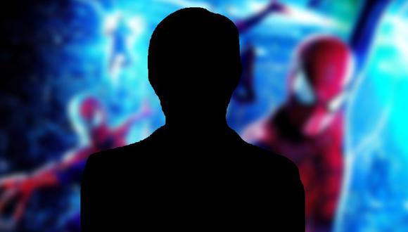 Actor de Marvel acabó con los rumores de este personaje en Spider-Man 3