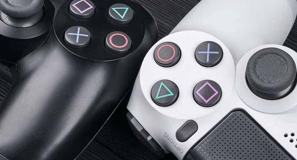 PlayStation 5 saldrá al mercado a fines de 2020 (Marca)