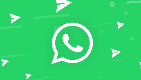 WhatsApp: abandona la app avisando a todos tus contactos con esta app de terceros