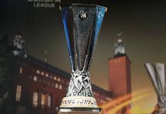 La otra mitad de la gloria: los cruces de cuartos de final de la Europa League